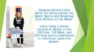 thumbnail of Lidiia Buiko – SSBC-swim