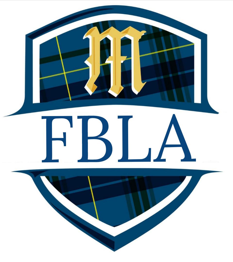 Royal Scots-FBLA-Chapter-Logo