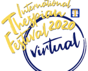 2020 Thespian Festival