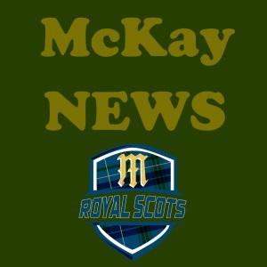 McK News