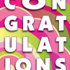 Congratulations11