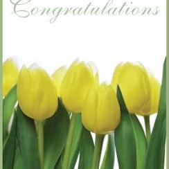 Congratulations15