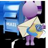 MailCombo_sm