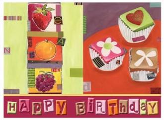 Birthday 20