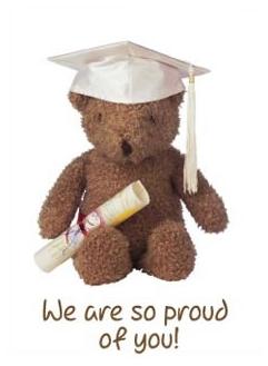 Congrats 6