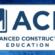 ACE Scholarship Logo