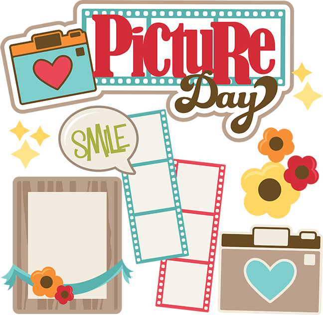 Picture Day October 11th! – Battle Creek Elementary School
