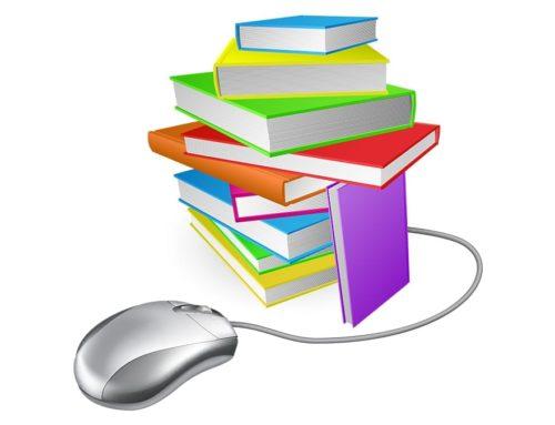 Virtual Summer Library Program | Programa de Biblioteca Virtual de Verano
