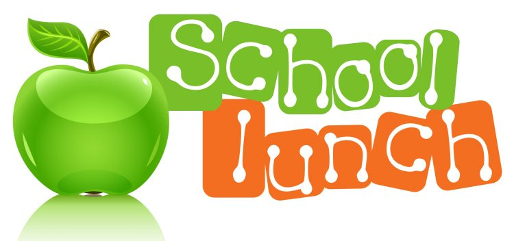 Parent Guidelines for Enjoying Lunch with Your Student - Chapman Hill  Elementary School