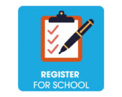 Register for School!