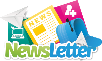 April 2021 Cougar Chronicles News Letter - Clear Lake Elementary School