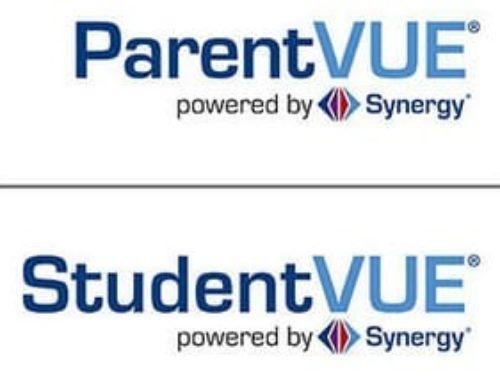 Ya se encuentra disponible en ParentVUE y StudentVUE la información del grupo de asistencia de los estudiantes