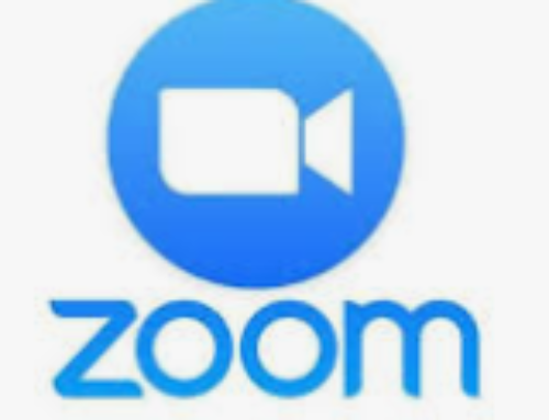 Zoom Issues? Problemas con Zoom?