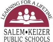 SKPS Logo
