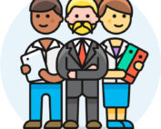Resources for families - clip art