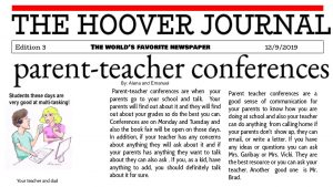 PDF of Hoover Journal