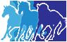 Keizer Elementary School Logo