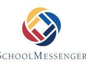 SchoolMessanger Updates