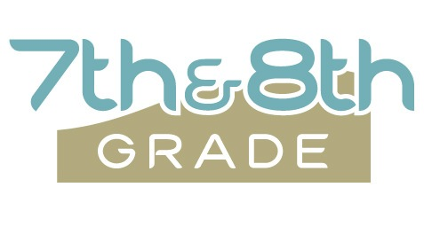 Letter to 7th & 8th grade parents. - Leslie Middle School