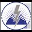 Lee Elementary School Logo