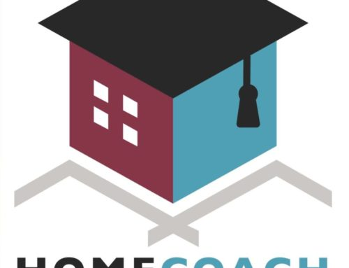 Homecoach- Help with CDL for Families