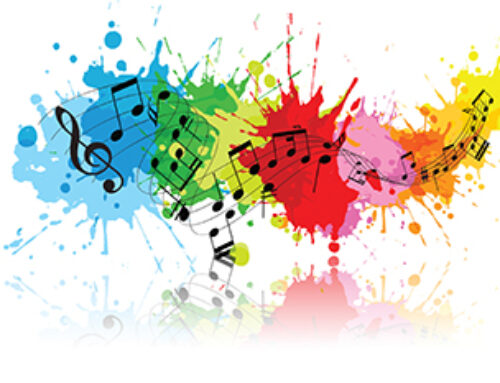 5th Grade Orchestra Sign Up