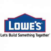 """Lowe's """"Let's Build Something Together"""""""