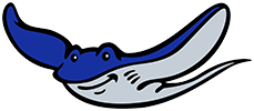 Sumpter Elementary School Logo