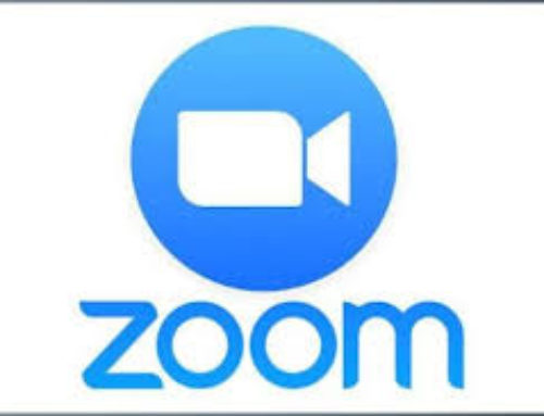 Easy to Follow Instructions to Log In to Zoom