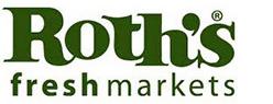Roth's