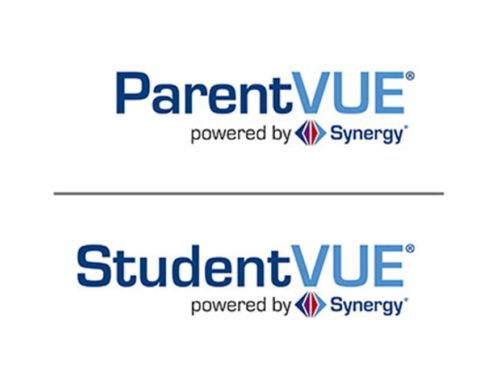Student attendance cohort information now available on ParentVUE and StudentVUE