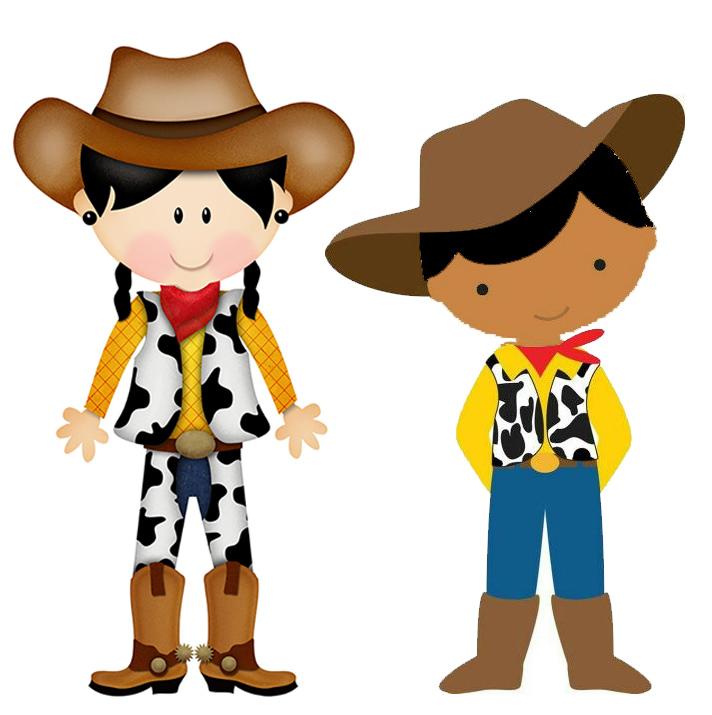 Friday Jan 17th Western Wear Chili Feed Free Bingo Valley Inquiry Charter School