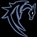 Early College High School Logo