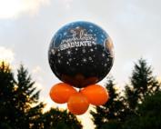 Tentative Graduation Dates for Class of 2020