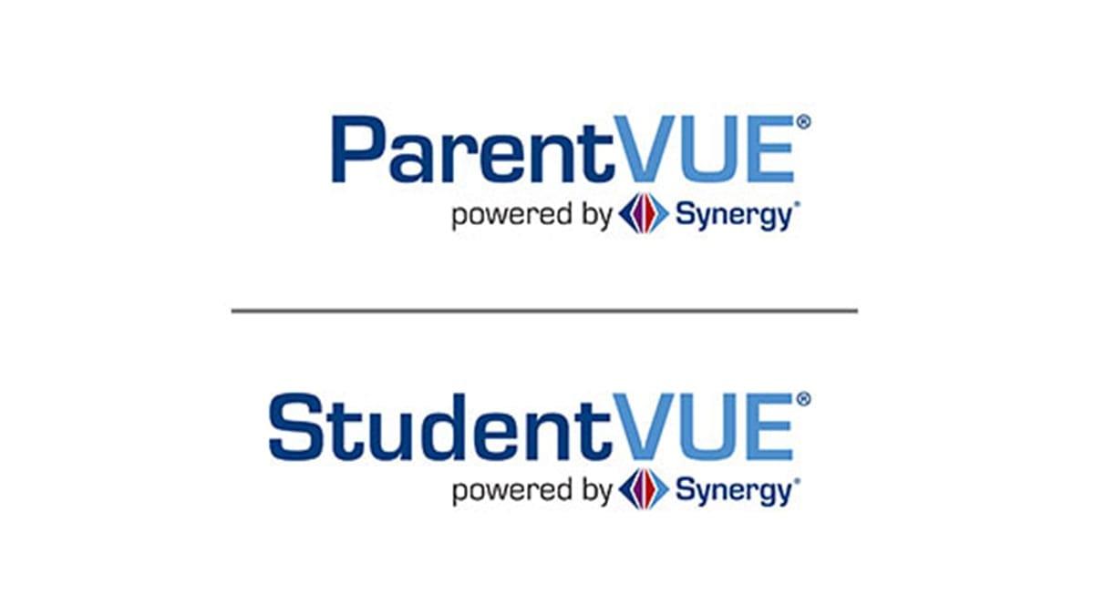 ParentVUE StudentVUE graphic