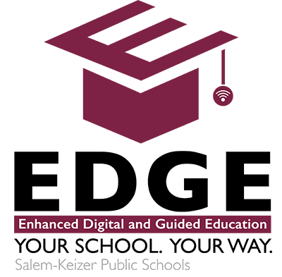 EDGE Online Learning