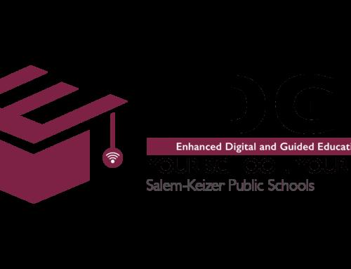 Salem-Keizer Public Schools Announces Principals for EDGE