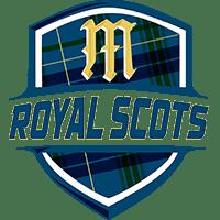 McKay Royal Scots