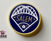 Salemander Design