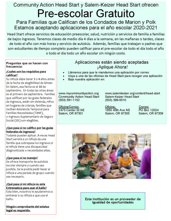 2020-2021-HS-Combined-Recruitment-Flyer-Eng-Sp1009_Page_2